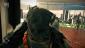 Красавец Killzone: Shadowfall (Геймплейные скриншоты) - Изображение 16