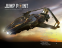 -= Star Citizen / Squadron 42. The Vault. Jump Point #07 (2013.06.29) =-  Приветствую, уважаемый Олл.  Месяц закончи ... - Изображение 7