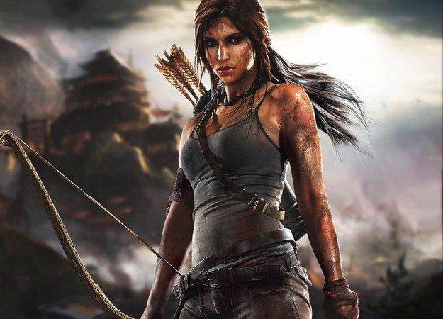Исследование, связавшее видеоигры и сексизм, оказалось смехотворным - Изображение 1