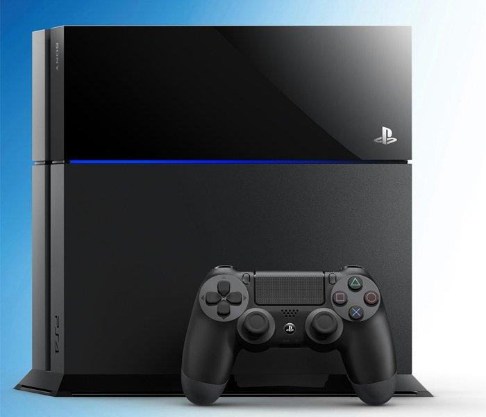 16 игр, которые будут доступны на старте продаж PlayStation 4 - Изображение 2