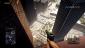 RANDOMs PS4 [часть 5] - Изображение 24