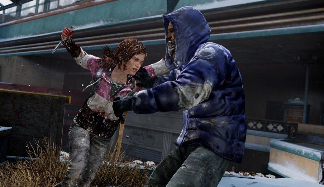 Почему Left Behind — неотделимая часть The Last of Us - Изображение 2