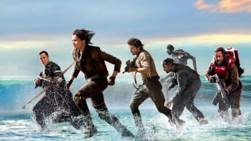 Disney стала первой киностудией, заработавшей $7 млрд. загод