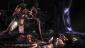 MKX  PS4 - Изображение 17