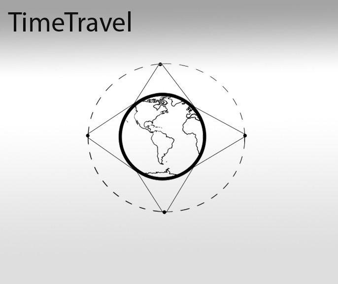 """Сегодня состоялась презентация компании """"TimeTravel"""". - Изображение 6"""