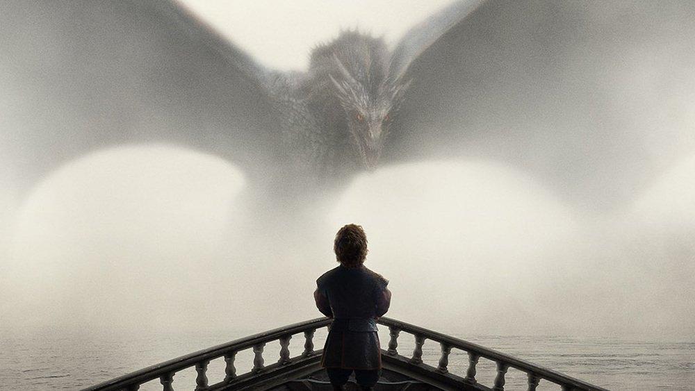 Рецензия на пятый сезон «Игры престолов» - Изображение 1