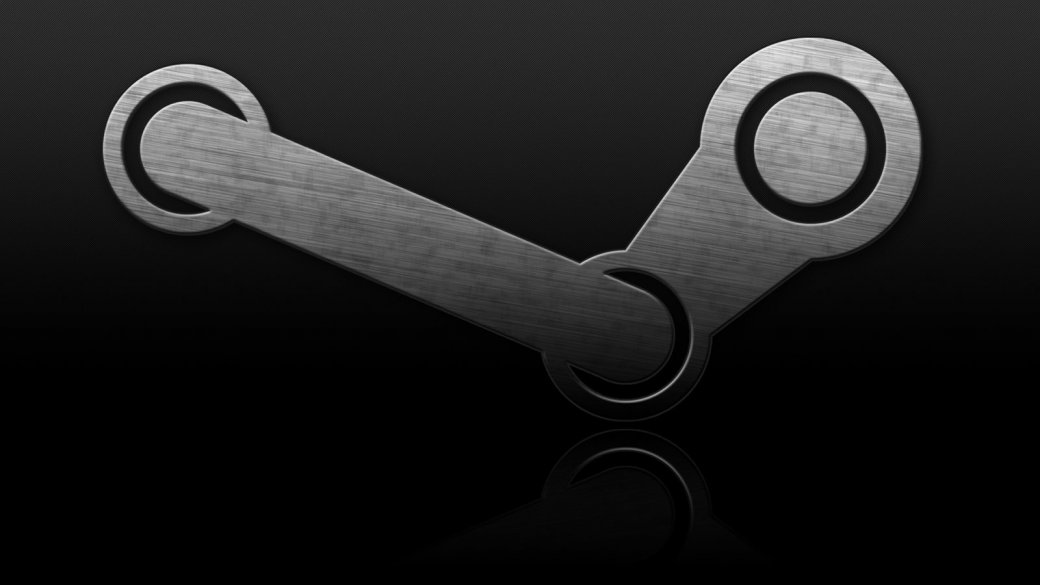 Valve нарушает законы Франции: защитники прав потребителей идут в суд - Изображение 1