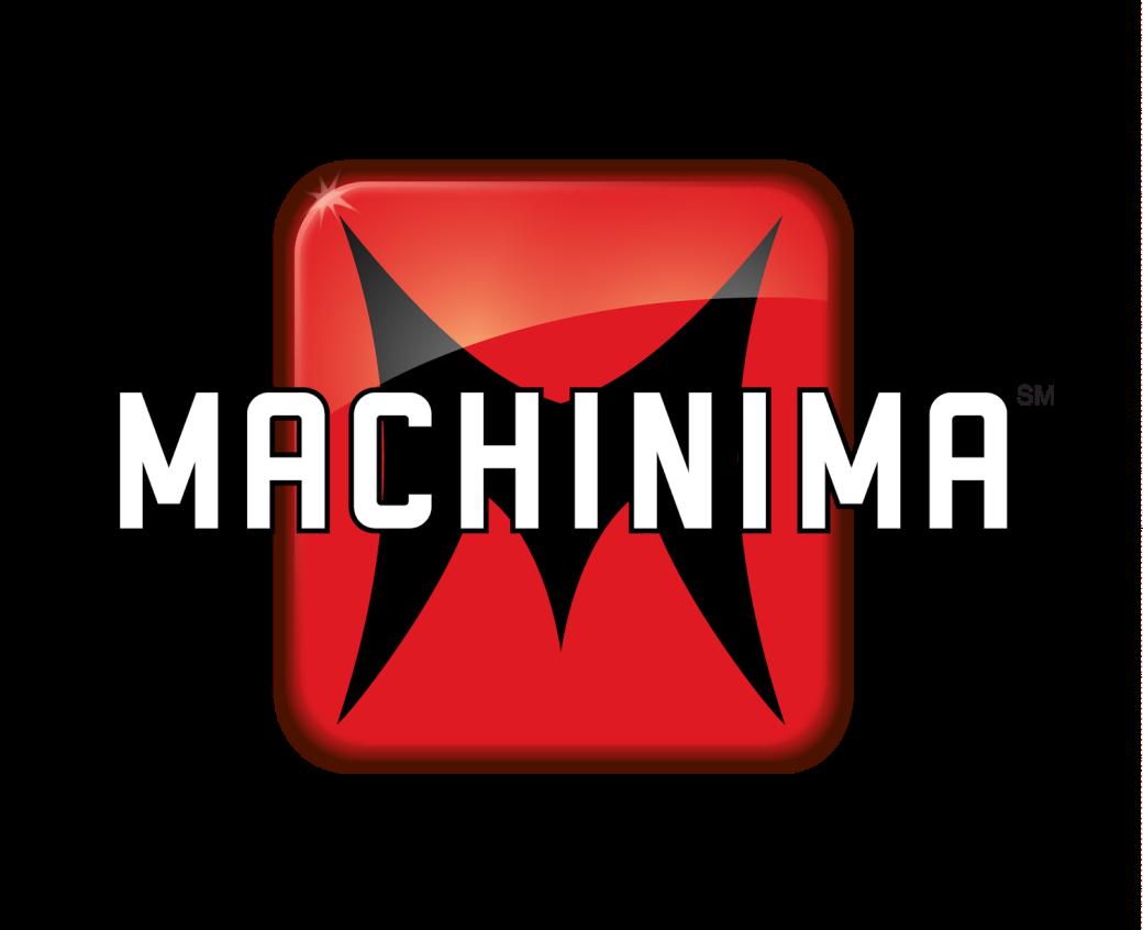 Киностудия Warner Bros. приобретёт игровой видеосервис Machinima
