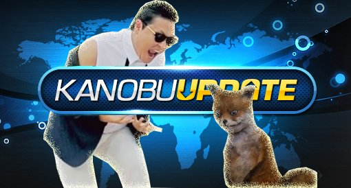 Kanobu.Update 29.11 7 - Изображение 1