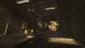 Half-Life 2 (2004) - Изображение 3
