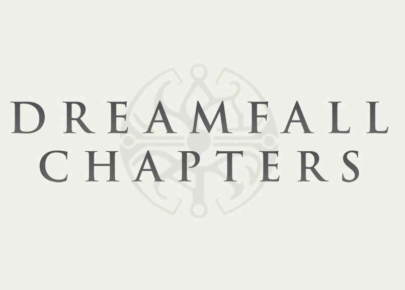 Рецензия на Dreamfall Chapters: The Longest Journey - Изображение 9