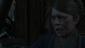 Ведьма PS4  - Изображение 42