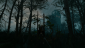 Ведьма PS4  - Изображение 16