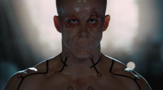 В будущих фильмах про мутантов Росомаха может стать девушкой - Изображение 3