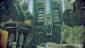 Warframe 4k FXAA - Изображение 8