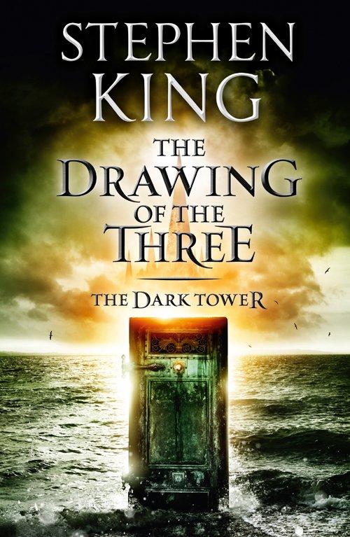 Найден режиссер для экранизации «Темной башни» Стивена Кинга - Изображение 2