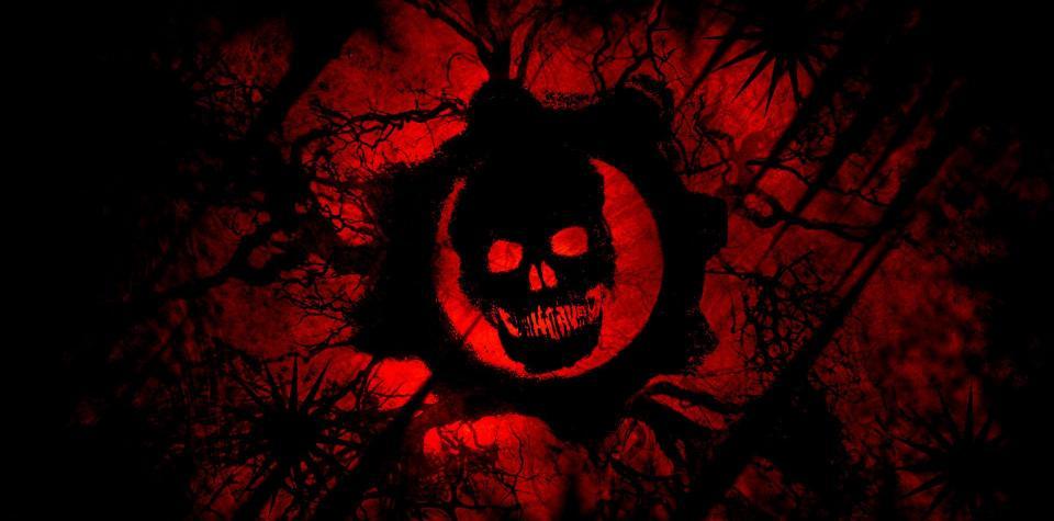 Итоги творческого конкурса Gears of War 4 - Изображение 1