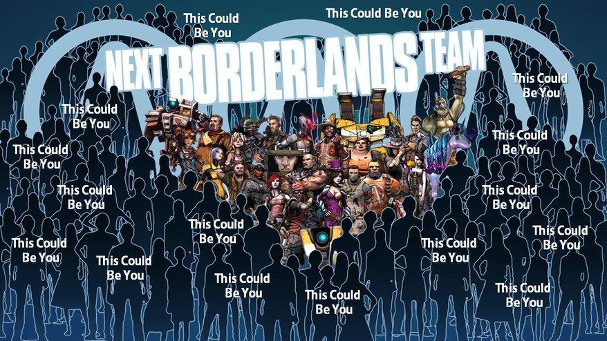 Borderlands Online отменена, студия-разработчик закрыта - Изображение 2