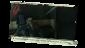 После непродолжительного застоя в игровом мире, октябрь выстрелил фееричным пиршеством для геймеров. Сразу два проек .... - Изображение 4