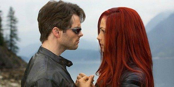 «Люди Икс: Апокалипсис» покажет, как познакомились Циклоп и Джин Грей. - Изображение 1