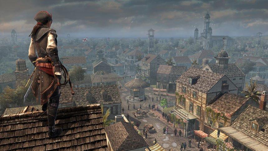 PS Vita: No Gaemz? - Изображение 4
