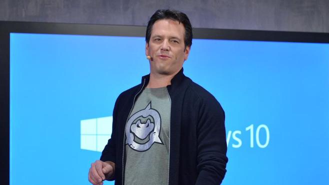 Microsoft снова намекнула на ремейк Battletoads - Изображение 1