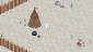 Feel The Snow выходим в SteamGreenLight #GamesJam - Изображение 2