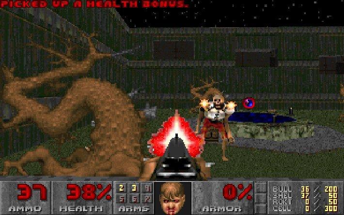 Fallout 1-2 и ранние RPG Bethesda появились на GOG —с большой скидкой - Изображение 7