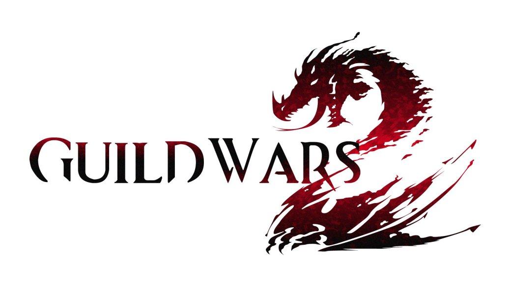 Что такое Guild Wars 2?. - Изображение 2