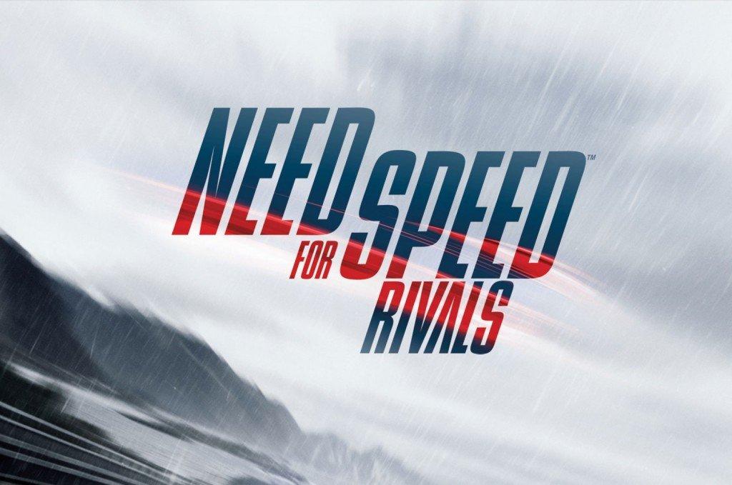 Crossword Game: Проверь себя в Need for Speed - Изображение 1
