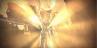 [Destiny] Ультимативный гайд для начинающих Гардианов, часть 1. - Изображение 10