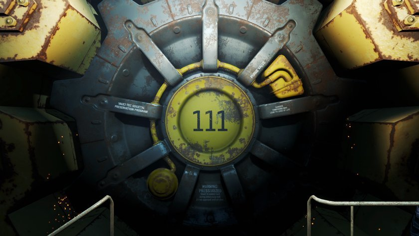 Анонс XCOM 2, первый трейлер Fallout 4 и наши ожидания от E3 2015. - Изображение 1