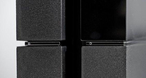 Sony показали внутренности PlayStation 4 за неделю до релиза - Изображение 2
