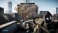 Здравствуйте канобувчане. С Вами Darkar30. Вы видели много рецензий, постов, новостей про Battlefield 3, но это ника ... - Изображение 7