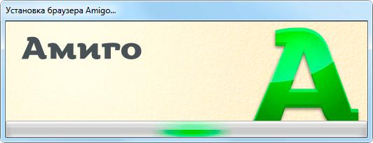 «Амиго» сломался и не пускает в «Одноклассники», а виноват Google - Изображение 1
