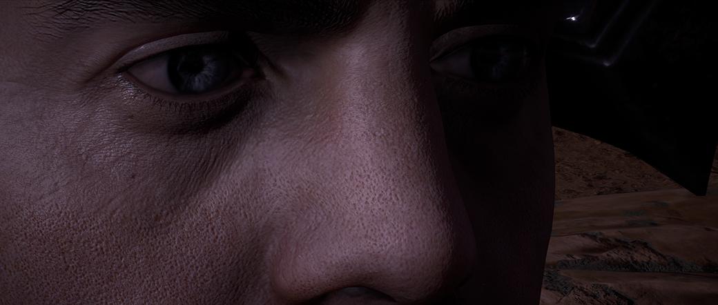 20 изумительных скриншотов Horizon: Zero Dawn - Изображение 24