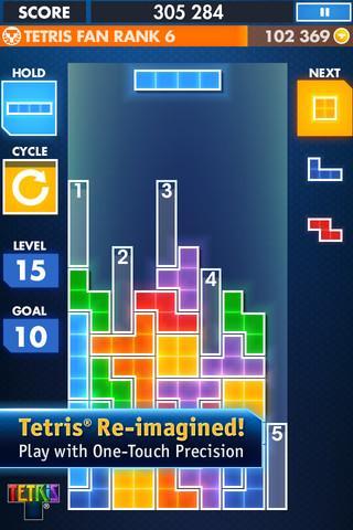 Мобильные игры за неделю: Infinity Blade 2, The Bard's Tale и Mario Kart 7 - Изображение 7