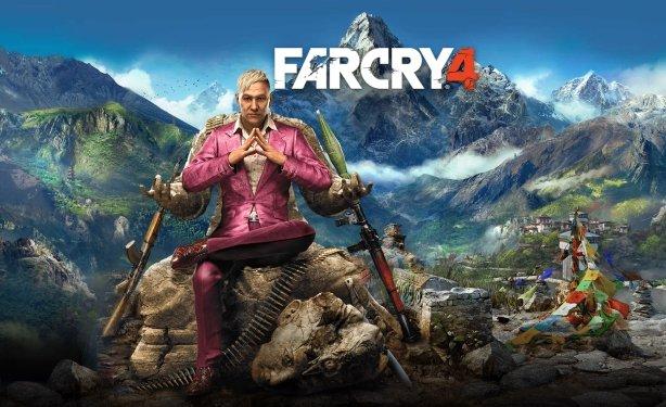 Nvidia поможет Ubisoft с разработкой новых игр для PC - Изображение 1