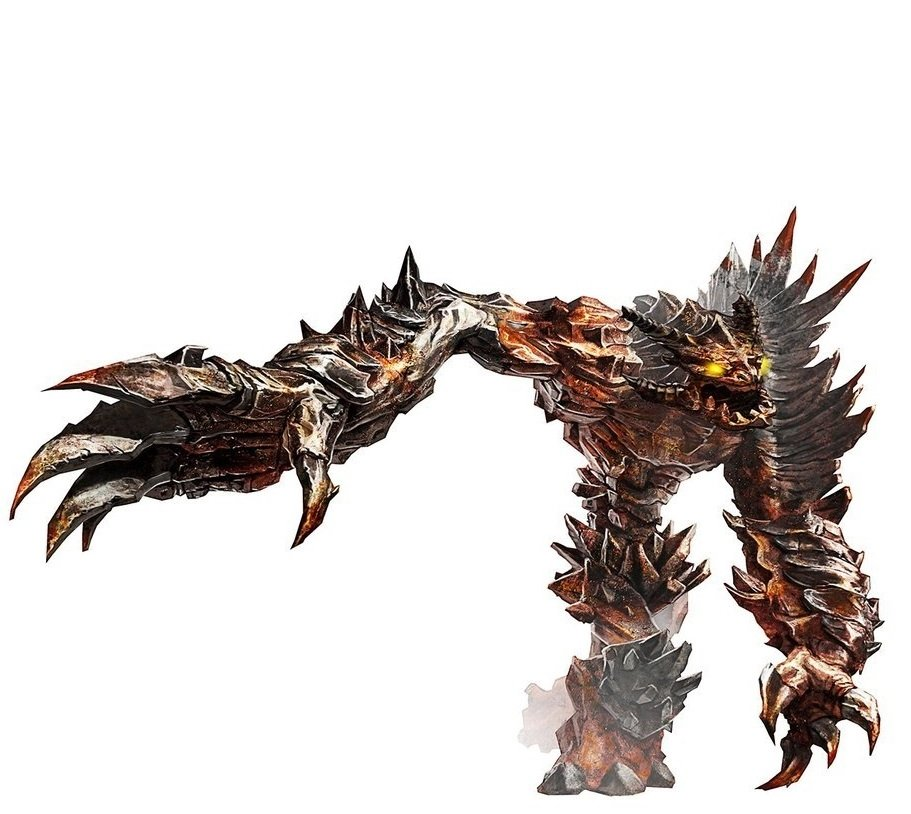 Рецензия на Risen 3: Titan Lords - Изображение 30
