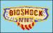 Super pixel Bioshock 2D.  В популярном в наше время мире Инди, могла бы появиться и такая игра. Давайте же подумаем, ... - Изображение 1