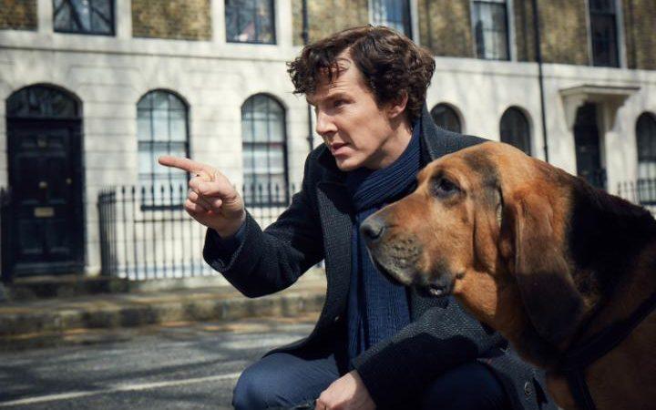 Четвертый сезон «Шерлока» может стать последним. - Изображение 2