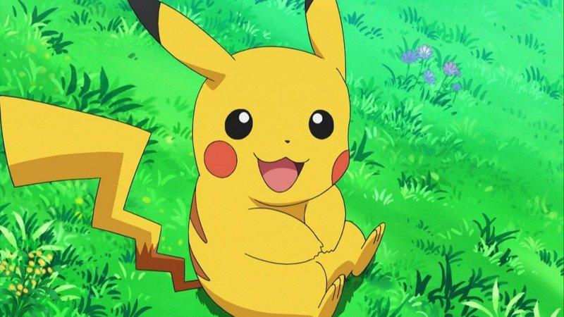 10 самых сильных покемонов в Pokemon Go - Изображение 12