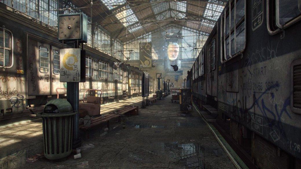 Valve: Half-life 3 в очках виртуальной реальности — возможно - Изображение 2