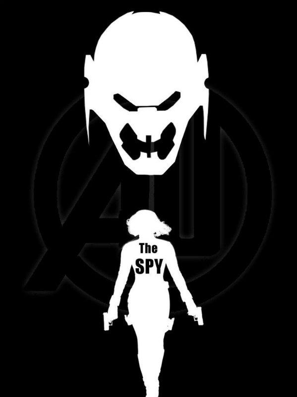 Рецензия на «Мстителей: Эра Альтрона» - Изображение 13