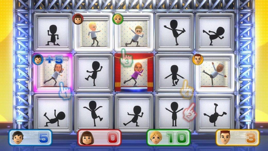 Рецензия на Wii Party U - Изображение 6
