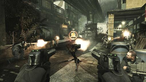 Буря в стакане: Modern Warfare 3 как политический саботаж - Изображение 1