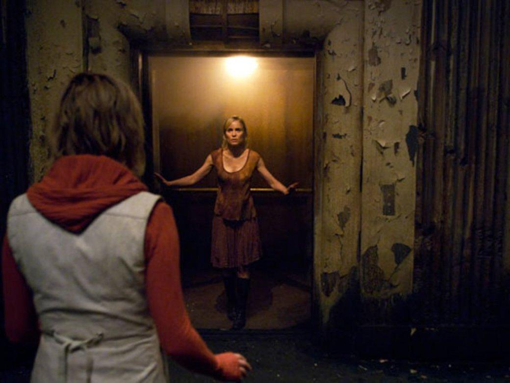 Объявлена дата премьеры нового фильма Silent Hill - Изображение 1