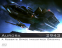 -== Star Citizen / Squadron 42. Техника. RSI Aurora ==-=========================  Приветствую, уважаемый Олл,  CIG п ... - Изображение 7