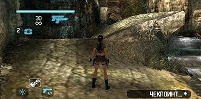 Lara Croft. Хочу все знать!. - Изображение 29