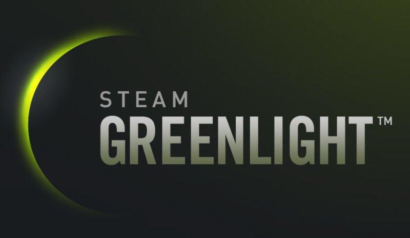 Valve закрывает программу Steam Greenlight. - Изображение 1